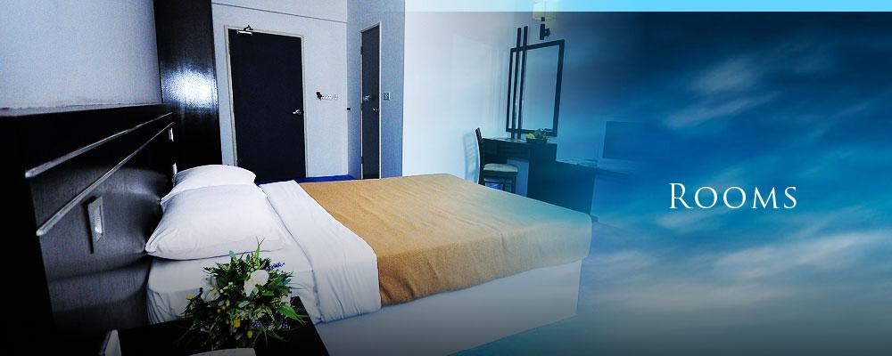 header-rooms